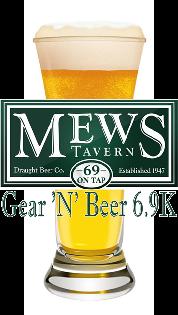 Mews 6.9K