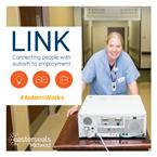 Employment program LINK arrives in Kansas City