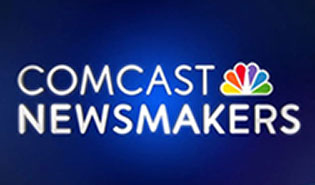 Comcast Newsmakers