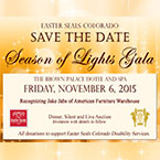 Season of Lights Gala