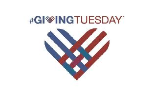 Picture of Giving Tuesday