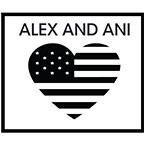 Alex and Ani Fundraiser