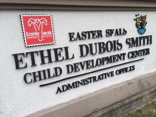 http://www.easterseals.com/westkentucky/our-programs/childrens-services/