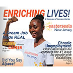 Enriching Lives Newsletter