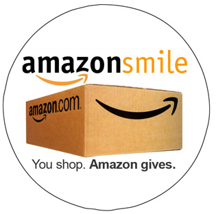 Amazon Online Shopping,amazon usa online shopping,amazon com online shopping,amazon prime shopping online,amazon shopping online shopping