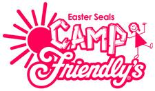 friendlys logo