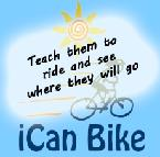 iCan Bike Camp