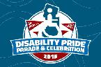 Disability Pride Parade and Celebration