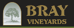 Thank you Bray Vineyards