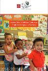 CDC Annual Report