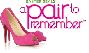 A Pair to Remember Logo