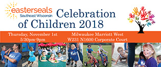 2018 Celebration of Children