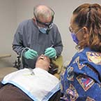 ESCF Receives Generous Donation from Delta Dental of Kansas!