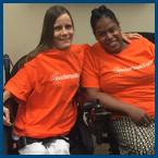 #disabilitytogether