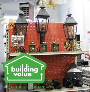 Building Holiday Treasures