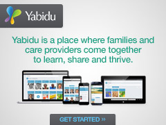 Yabidu