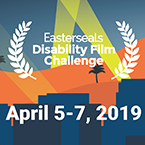 The 2019 Easterseals Disability Film Challenge