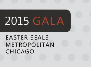 2015 Gala