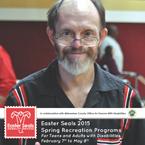2015 Spring Rec Guide