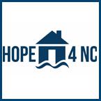 hope4nc