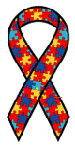 Illinois Autism Partnership