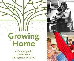 growing home campaign