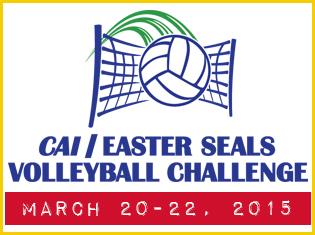 Visit volleyballchallenge.com