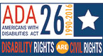 26th Anniversary of the ADA