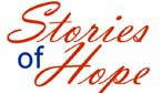 Stories of Hope graphic