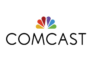 Comcast Assistive Technology Grant