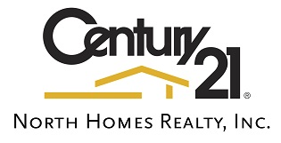 CENTURY 21 North Homes Realty Inc., Earns Top Easterseals Fundraiser Awards
