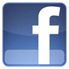 Facebook NH Fan Page