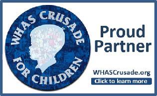 www.whascrusade.org
