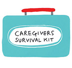 Caregivers Survival