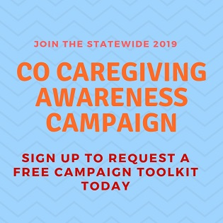 caregiver stories 2019