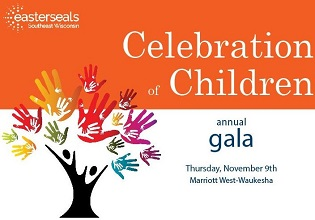 Celebration of Children