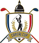 2016 Capital Cup