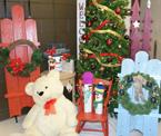 Capper Creations Gift Shop