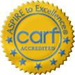 WorkFirst CARF Accreditation Renewal