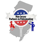 How You Can Shape Policy in NJ