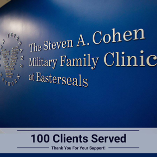 cohen-clinic-celebrates-100-clients-and-1000-visits