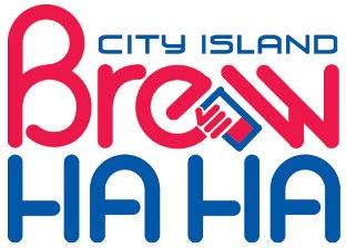 City Island Brew Ha Ha