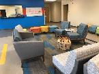 Easterseals Central Alabama's New Building in Montgomery