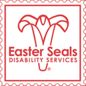 http://www.easterseals.com/westkentucky/ways-to-give/workplace-employee-giving/