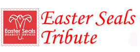 Tribute Dinner logo