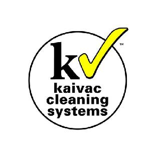 Picture of Kaivac Logo