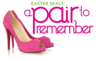Pair to remember logo