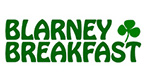 Blarney Breakfast Back & Better Than Ever