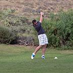 17th Annual Invitational Golf Tournament at Black Gold Golf Club