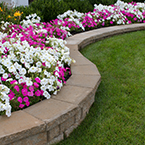 Hire Easter Seals Landscape for your next project